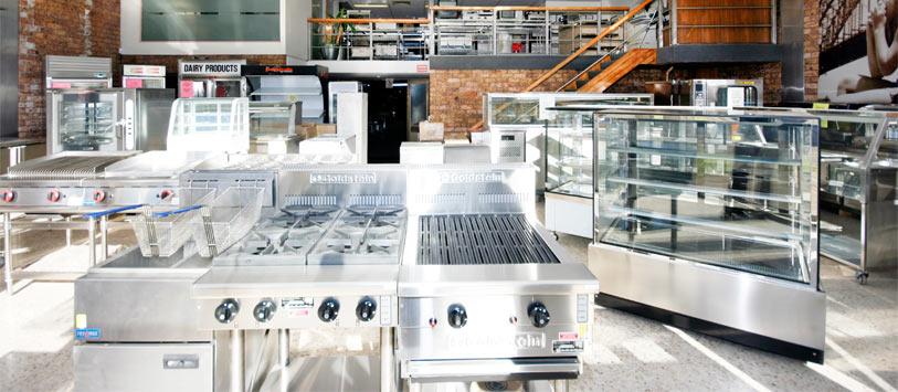 Butchery Kitchen Equipment : Catering, Butchery Equipment BBRW