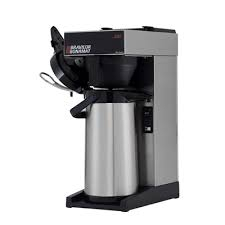 AIRPOT BREWER - ISO