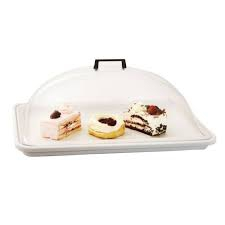 BUBBLE TRAY ONLY