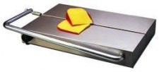 CHEESE CUTTER MANUAL
