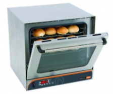 CONVECTION OVEN MECHANICAL - PRIMA