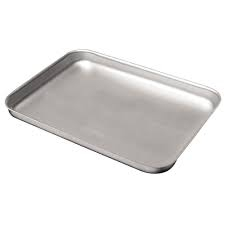 CONVECTION OVEN TRAY - 435 x 315mm