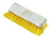 HI-LO™ FLOOR SCRUB BRUSH