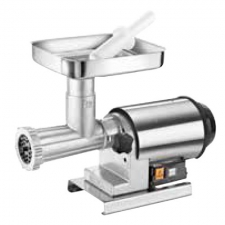 ELECTRIC MINCER - 22 TRES PROFESSIONAL