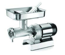 ELECTRIC MINCER - 32 TRES PROFESSIONAL