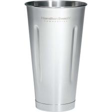 MILKSHAKE CUP 750ML S/STEEL
