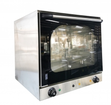 CONVECTION OVEN 4-TRAY 1.2KW