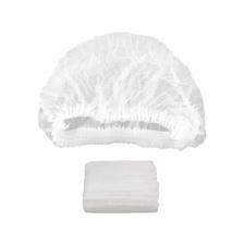 DISPOSABLE MOP CAP 100x PACK